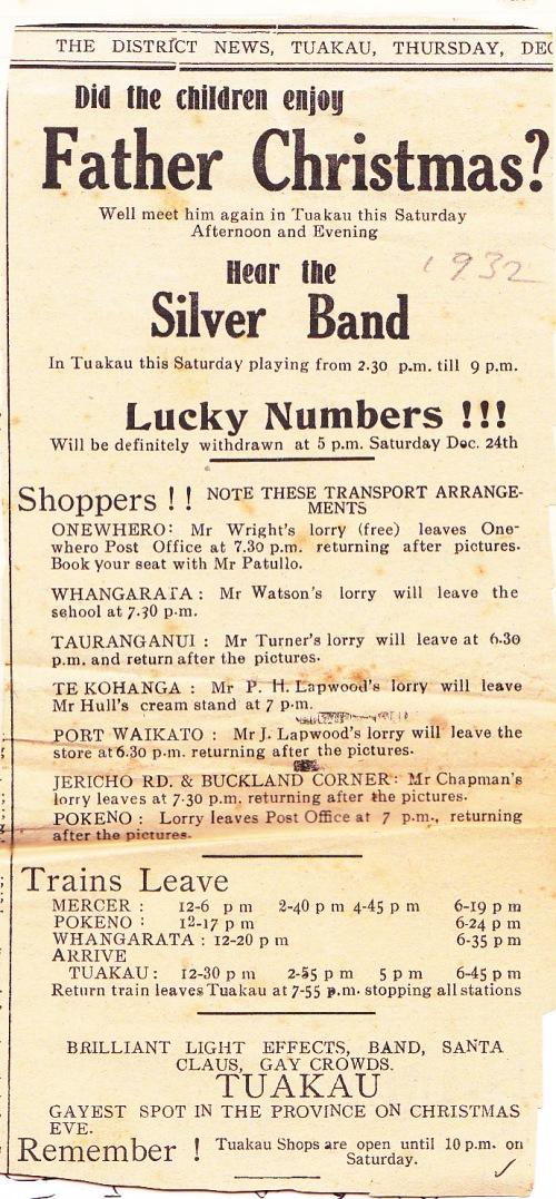 1932 ad 3
